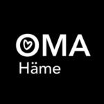 oma-hame-logo-300