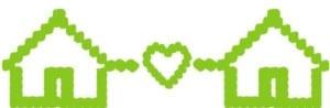 logo_sydantalot